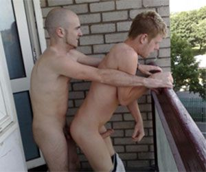 Straight Boys Abused tube